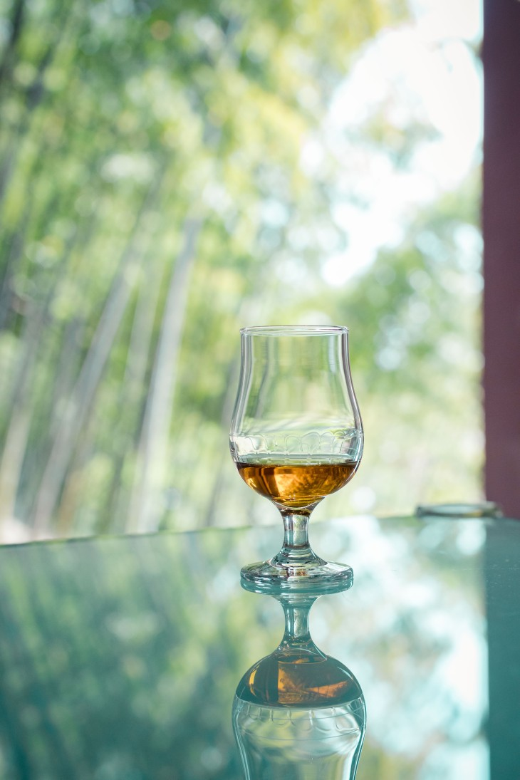 Why is Australian whisky so expensive?