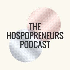The Hospopreneurs Podcast