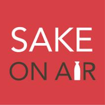 Sake On Air Podcast