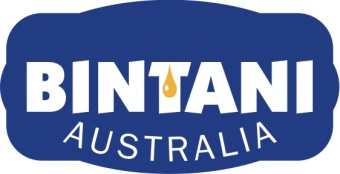 The Drinks Adventures podcast is proudly supported by our friends at Bintani, Australia's leading supplier of ingredients for the brewing and distilling industries.